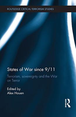 States of War since 9 11 PDF