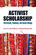 Activist Scholarship PDF
