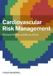 Cardiovascular Risk Management