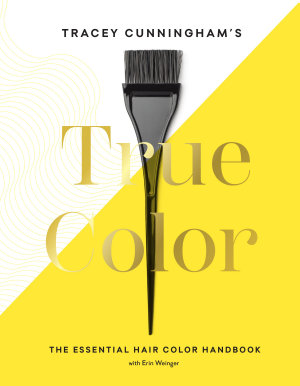 Tracey Cunningham s True Color