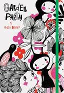 Garden Party PDF