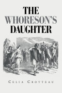The Whoreson's Daughter