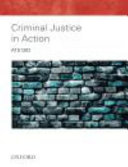 ATS1282 Criminal Justice in Action Book