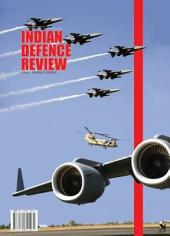 Indian Defence Review: April - June 2007