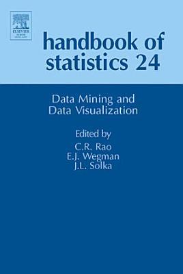 Data Mining and Data Visualization PDF