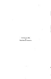 Railroad Reports: Volume 41