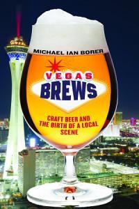 Vegas Brews Book