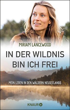In der Wildnis bin ich frei PDF