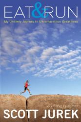 Eat Run Book PDF