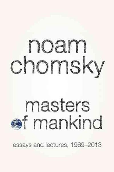 Download Masters of Mankind Book