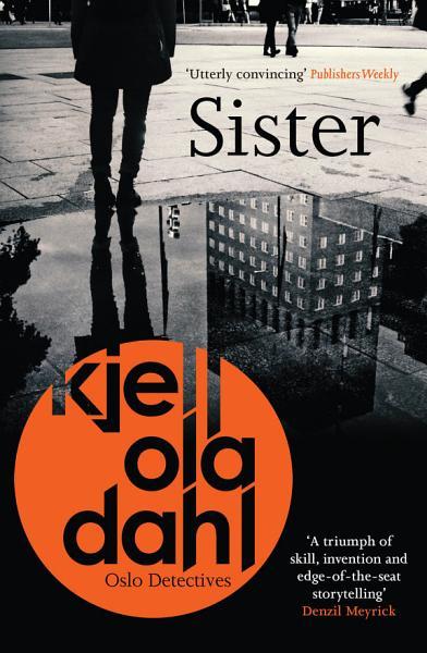 Download Sister Book