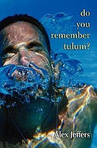 Do You Remember Tulum  PDF