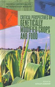 Critical Perspectives on Genetically Modified Crops and Food PDF