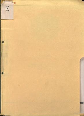 Bibliohrafia Publicaciones y Estudios Producidos por el Programa I 1987 1993 PDF