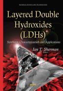 Layered Double Hydroxides  LDHs  PDF