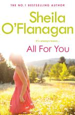 All For You PDF