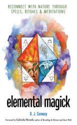 Elemental Magick PDF