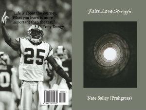 Faith  Love  Struggle