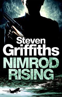 Nimrod Rising PDF