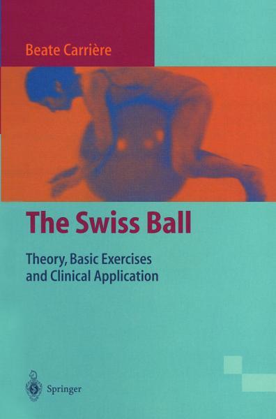 The Swiss Ball