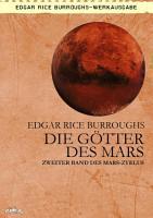 DIE G  TTER DES MARS PDF