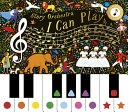 Story Orchestra  I Can Play  vol 1