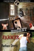 The Hockey Farmer PDF