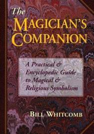 The Magician S Companion