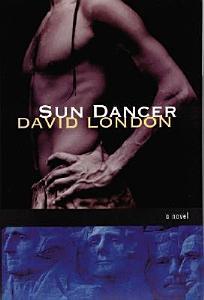 Sun Dancer Book