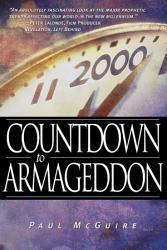Countdown To Armageddon Book PDF