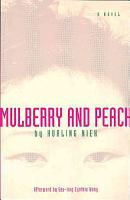 Mulberry and Peach PDF