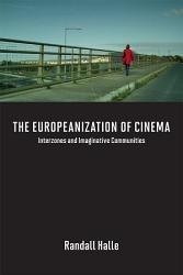 The Europeanization of Cinema PDF