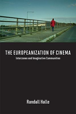 The Europeanization of Cinema
