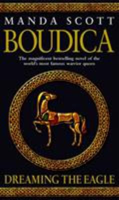 Boudica PDF