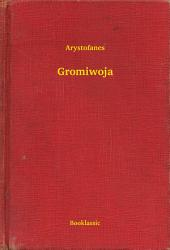 Gromiwoja