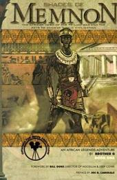Shades of Memnon: Volume 1