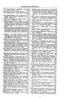 Bibliografia espa  ola     PDF