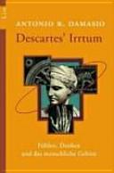 Descartes  Irrtum PDF