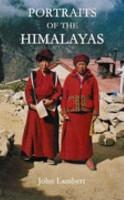 Portraits of the Himalayas PDF