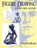 Figure Drawing Step by Step PDF