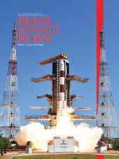 Indian Defence Review Vol 31.3 (Jul-Sep 2016)