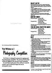 The World   I  PDF