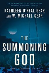The Summoning God Book PDF