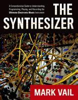 The Synthesizer PDF