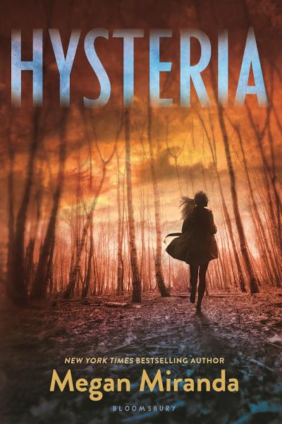 Download Hysteria Book