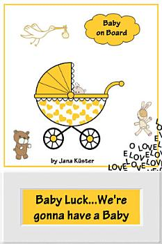 Baby Luck   We re gonna have a Baby PDF