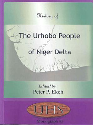 History of the Urhobo People of Niger Delta PDF
