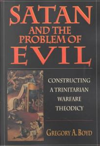 Satan and the Problem of Evil PDF