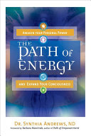 The Path of Energy PDF