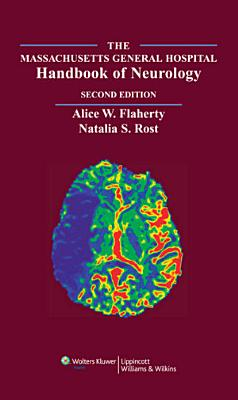 Kaplan and Sadock s Synopsis of Psychiatry  Behavioral Sciences Clinical Psychiatry